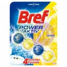 Bref Power Aktiv 50g Lemon 24005921