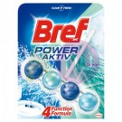 Bref Power Aktiv 50g Ocean 24005922
