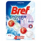 Bref Power Aktiv 50g aktiv chlorine 24005924