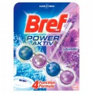 Bref Power Aktiv 50g Lavender 24006200