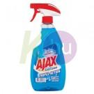 Ajax ablaktisztító 500ml Triple Action 24024801