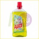 Ajax Floral Fiesta 1000ml Sárga 24025114