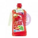 Ajax Floral Fiesta 1000ml Piros 24025116