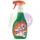 Mr. Muscle ablakt.szorof.500ml green 24059100