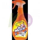 Mr. Muscle szf. tisztito 500ml Konyhai 24060003