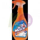 Mr. Muscle szf. tisztito 500ml Füröszoba 24060004