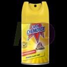Chemotox molyirto DEO 150ml 24073500