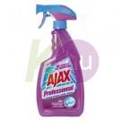Ajax professional vízkőoldó és baktériumölő 600ml 24074103