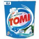 Tomi Active kapszula 14db Amazonia 24076201