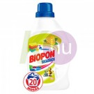 Biopon Tak. 20 mosás / 1,32L Color 24076226