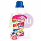 Biopon Tak. 20 mosás / 1,32L Lily 24076227