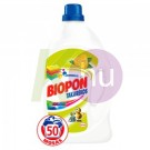 Biopon Tak. 50 mosás / 3,3L Color 24076231