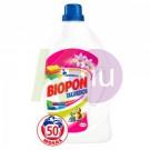 Biopon Tak. 50 mosás / 3,3L Lily 24076232