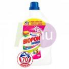 Biopon Tak. 70 mosás / 4,62L Lily 24076235
