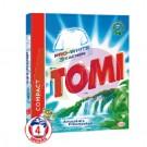 Tomi  4 mosás / 300g Amazónia 24076238