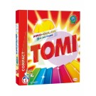 Tomi  4 mosás / 300g Color 24076239