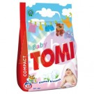 Tomi 20 mosás / 1,5kg Baby 24076240