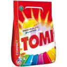 Tomi 20 mosás / 1,5kg Color 24076243