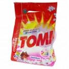 Tomi 20 mosás / 1,5kg Japánkert color 24076244