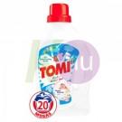 Tomi 20 mosás / 1,32L Baby 24076245