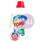 Tomi 20 mosás / 1,32L Amazónia 24076246