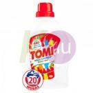 Tomi 20 mosás / 1,32L Color 24076248