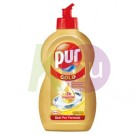 Pur 450ml Gold Lemon 24076282