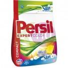 Persil 40 mosás / 2,8kg Color 24076324