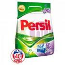 Persil 40 mosás / 2,8kg Lavender 24076325