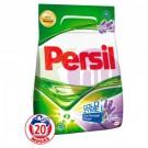 Persil 20 mosás / 1,4kg Lavender 24076331