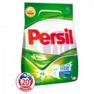 Persil 20 mosás / 1,4kg Regular 24076333