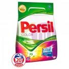 Persil 20 mosás / 1,4kg Color 24076334