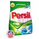 Persil 20 mosás / 1,4kg Fresh by Silan 24076335