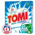 Tomi  4 mosás / 280g Amazónia 24076355