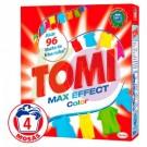 Tomi  4 mosás / 280g Color 24076360