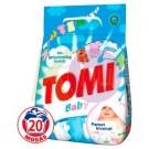 Tomi 20 mosás / 1,4kg Baby 24076363