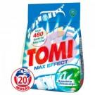 Tomi 20 mosás / 1,4kg Amazónia 24076364
