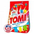 Tomi 20 mosás / 1,4kg Color 24076366