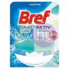Bref duo aktív wc frissítő 50ml Odor-Stop 24076404