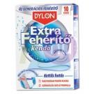 Dylon / K2R extra fehérítő kendő 10db 24076418
