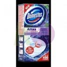 Domestos Attax WC tisztító csík 3x10g Lavender 24158853