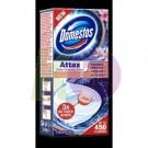 Domestos Attax WC tisztító csík 3x10g Tropical 24158854