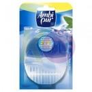 Ambi Pur Flush Starter készülék Fresh Water&Mint 24167921