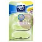 Ambi Pur Flush Starter készülék Fresh Gardens 24167924