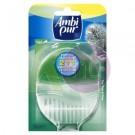 Ambi Pur Flush Starter készülék Tea Tree & Pine 24167925
