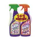 Cillit Bang spray 750ml+zsíroldó spray 750ml 24962314
