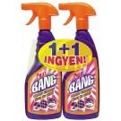 Cillit Bang spray 750ml+750ml 24962315
