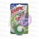 Harpic 36g Wc block all in1 Fenyő 24962354