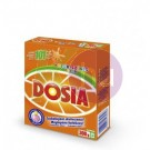 Dosia 4 mosás / 300g Color 24962371