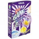 Cillit B WC tisztito click gel 4db Citrus 24962391